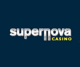 20 Bonus Supernova